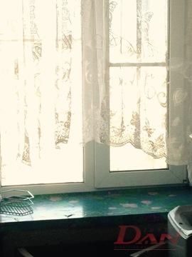 Квартиры, пр-кт. Победы, д.200 к.А - Фото 2