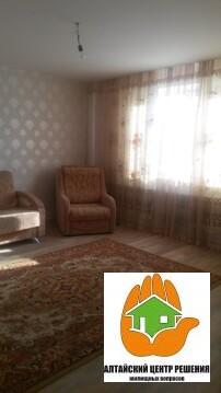 Двухкомнатная квартира Власихинская, 105 - Фото 1