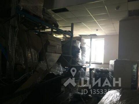 Продажа производственного помещения, Липецк, Металлургов пл. - Фото 1