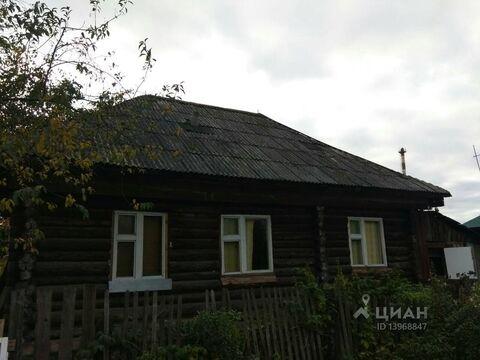 Продажа участка, Пермь, Улица 2-я Казанцевская - Фото 2