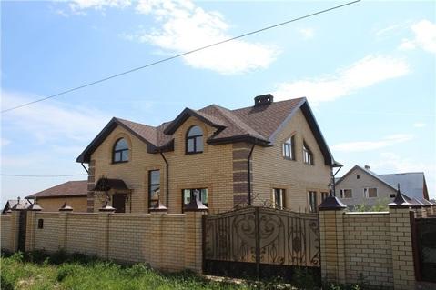 Дом в Салмычах - Фото 1