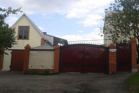 Продажа дома, Белгород, Ул. Восточная - Фото 4