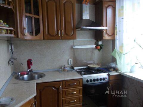 Аренда комнаты, Саранск, Ул. Семашко - Фото 1