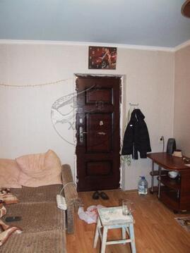 Продажа комнаты, Белгород, Народный б-р. - Фото 5