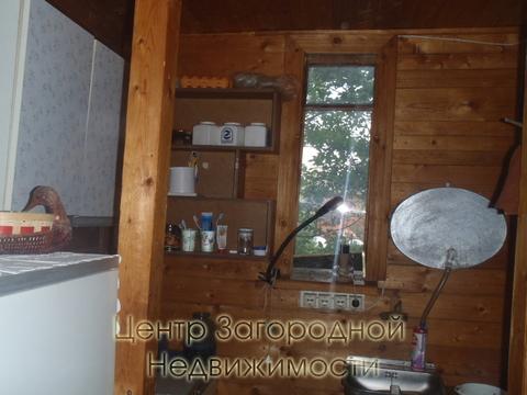 Дом, Щелковское ш, Горьковское ш, 30 км от МКАД, Савинки, СНТ . - Фото 5