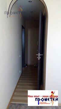 Продажа квартиры, Новосибирск, Ул. Титова - Фото 4
