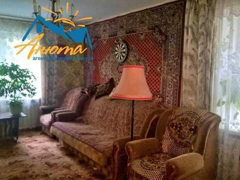 3 комнатная квартира в Жуково, Ленина 39а - Фото 1