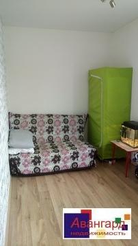 Продам таунхаус в Обнинске (Экодолье, ул. Хвойная, д. 80) - Фото 5