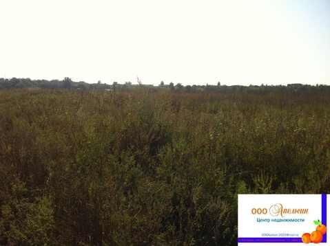 Продаются земельные участки по Мариупольскому шоссе - Фото 3