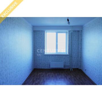 Продается 2 комнатная квартира г. Пермь, ул. Самаркандская,141 - Фото 5