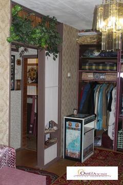 Продам 2-к квартиру, Люберцы город, Красногорская улица 21к3 - Фото 2