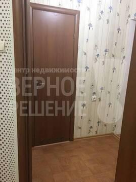 Продажа квартиры, Ставрополь, Ул. 45 Параллель - Фото 4