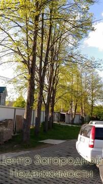 Часть дома, Можайское ш, Минское ш, 50 км от МКАД, Кубинка. Продаю . - Фото 3
