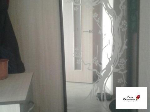 Продажа квартиры, Уфа, Ул. Трактовая - Фото 5