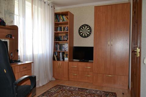 Сдается комната улица Халтурина, 8 - Фото 3