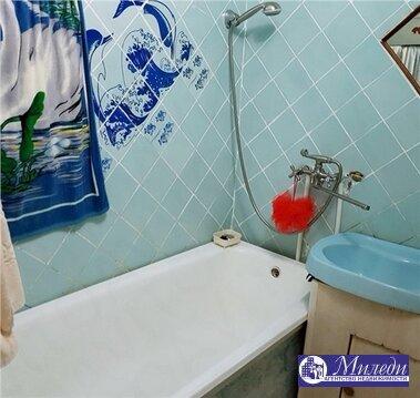 Продажа комнаты, Батайск, Ул. Орджоникидзе - Фото 3