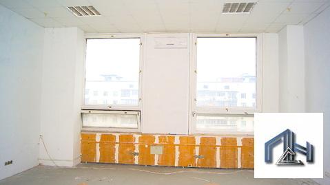 Сдается в аренду псн 60 м2 в районе Останкинской телебашни - Фото 1