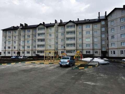 Продажа квартиры, Чертовицы, Рамонский район, Ул. Транспортная - Фото 1