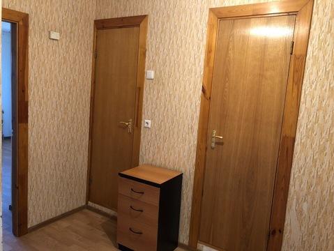 1-к квартира шумилова 14 - Фото 1