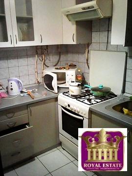 Сдается в аренду дом Респ Крым, г Симферополь, ул Батурина, д 36 - Фото 1