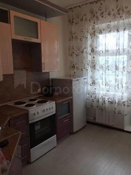 Объявление №60643274: Сдаю 1 комн. квартиру. Излучинск, Таёжная улица, д.  15,