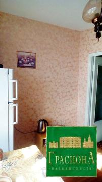 Квартира, Вокзальная, д.2 - Фото 3