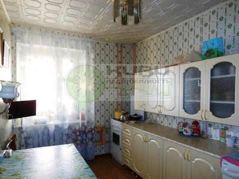 Продажа квартиры, Вологда, Паровозный пер. - Фото 1