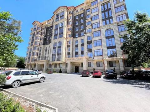 Объявление №65076718: Продаю 3 комн. квартиру. Махачкала, ул. Пирогова, 32ка,