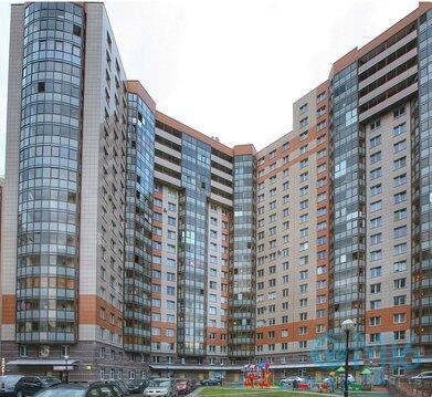 Продажа универсального помещения 171.2 кв. м, пр. Королева 63 к.2 - Фото 2
