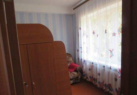 Аренда квартиры, Чита, Ул. Гаюсана - Фото 3