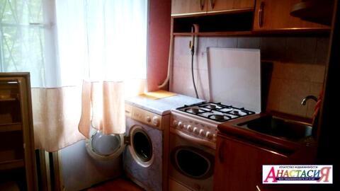 Орошая квартира в старых Химках. - Фото 1