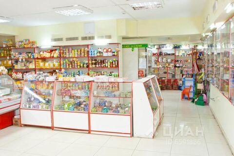 Продажа торгового помещения, Тула, Ул. Токарева - Фото 2