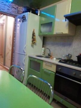 Продажа 3-комнатной квартиры, 63.2 м2, г Киров, Пролетарская, д. 19 - Фото 5