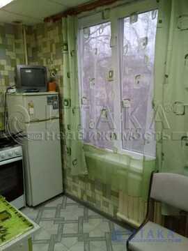 Продажа квартиры, м. Ломоносовская, Большевиков пр-кт. - Фото 3