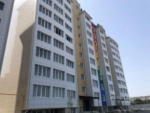 Продажа квартиры, Ессентуки, Никольская улица - Фото 2