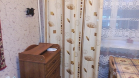 Комната в Ногинске - Фото 2