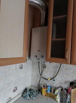 Продается 3-комнатная квартира Чехова, ул. Московская, д. 88 - Фото 4