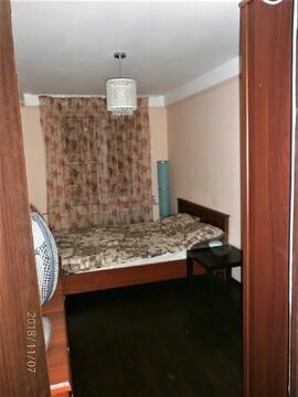 Продам 2 комнатную квартиру. ул. Фучика .4 - Фото 4