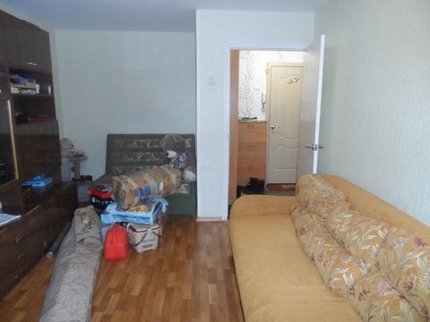 1-комнатная квартира Солнечногорск, ул.Красная, д.103/2 - Фото 5