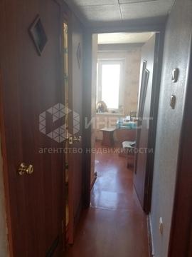 Квартира, Мурманск, Павлова - Фото 5