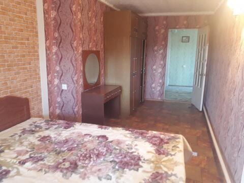Аренда дома, Симферополь, Ул. Джанкойская - Фото 5
