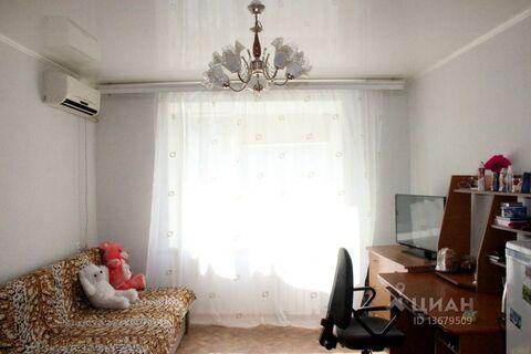 Продажа комнаты, Хабаровск, Ул. Хабаровская - Фото 1