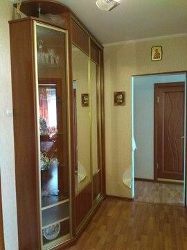 Продам 3-к квартиру, Москва г, Борисовский проезд 9к3 - Фото 2