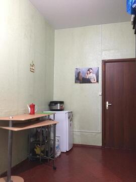 Продажа комнаты, м. Обводный канал, Ул. Черняховского - Фото 3