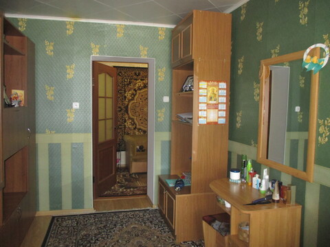 Квартира с ремонтом в центре г.Михайловска - Фото 2