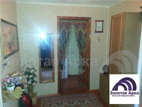 Продажа квартиры, Афипский, Северский район, Мороз улица - Фото 4