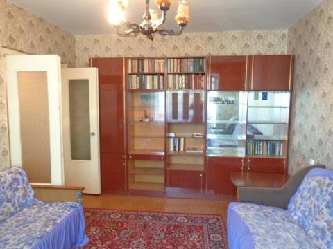 Двухкомнатная квартира: г.Липецк, Достоевского улица, 71 - Фото 5