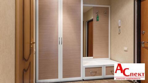 Апартаменты all inclusive - Фото 2