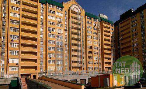 Продажа: Квартира 1-ком. Адоратского 1 - Фото 3