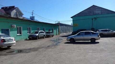 Продажа готового бизнеса, Воронеж, Ул. Черняховского - Фото 2